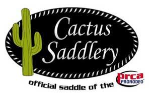 b5ea6047f81 Cactus Saddlery® Black Sport Mesh Cap
